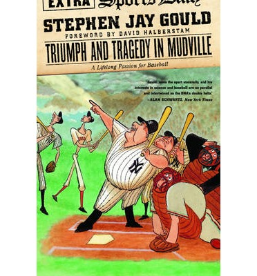 Lehrbuch-Download bd Triumph and Tragedy in Mudville : A Lifelong Passion for Baseball (German Edition) PDF FB2 iBook
