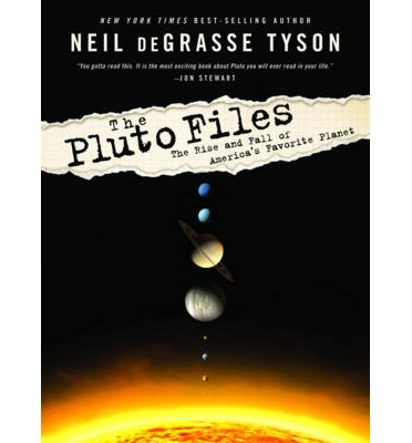 Solar System: The Sun & Planets | 100,000+ free audiobooks ...
