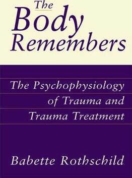 The Body Remembers