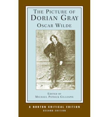 a literary analysis of picture of dorian gray by oscar wilde The picture of dorian gray welcome to the litcharts study guide on oscar wilde's a concise biography of oscar wilde plus historical and literary.