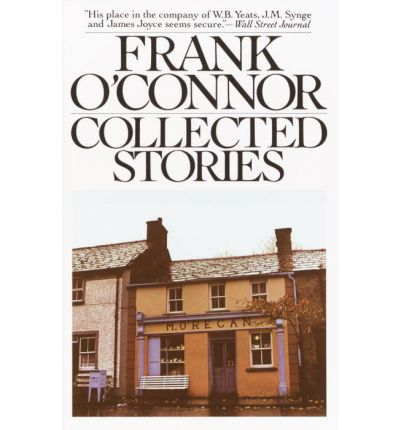 the man of the house by frank oconnor essay Includes drafts of stories, essays and lectures including the power of prayer, the corkerys a talk on yeats, frank o'connor's introduction to tailor and anstey by eric cross (1964) and more (hs13.