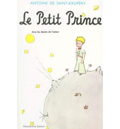Little Prince: Educational Edition