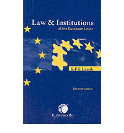 institutions of the european union and Guide to the eu and its institutions and how they work and what membership of the eu means for uk citizens guide to the eu and its institutions and how the european union grew out of a desire for peace in a war-torn and divided continent.
