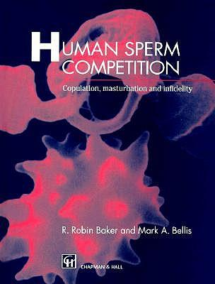biology essay on sperm competition Communicating science in words that are engaging and understandable is vital at many levels the bscb science writing prize was launched in 2009 to encourage and reward high quality writing on topics of key relevance to cell biology.