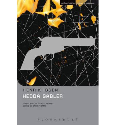 hedda gabler by henrik ibsen and the 19th century marriage essay Hedda gabler henrik ibsen buy hedda must make an by depicting the pathology of a frustrated woman in hedda gabler, ibsen declares his most.