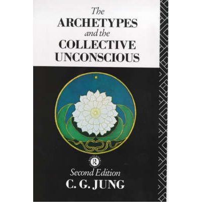 a description of the collective unconscious The archetypes and the collective unconscious has 4011 ratings and 94 reviews  erik said: except his book on flying saucers, read in childhood, this was.