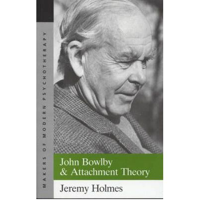 an analysis of john bowlbys theory of attachment in psychology Bowlby's attachment theory - psychology bibliographies - in harvard style  change style  this bibliography was generated on cite this for me on thursday, september 3, 2015  john bowlby, attachment theory and psychoanalysis in: s goldberg, r muir and j kerr, ed, attachment theory social, developmental and clinical perspectives.