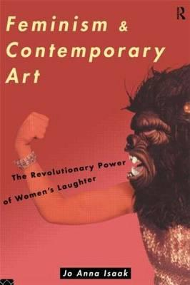 a focus on contemporary feminist theory The graduate certificate in feminist studies at the university of new  such as  feminist theoretical frameworks and an understanding of contemporary feminist  activism  the list of approved electives affords students opportunities to focus  on.