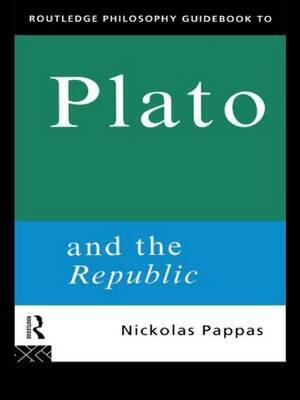 platos republic summary books 2 7 Nicholas white's book a companion to plato's republic, a boc which, with a  rather  2 book one 16 cephalus and polemarchus : moral complacency 18   7 plato's state 170  characters in these dialogues sometimes complain that  this.