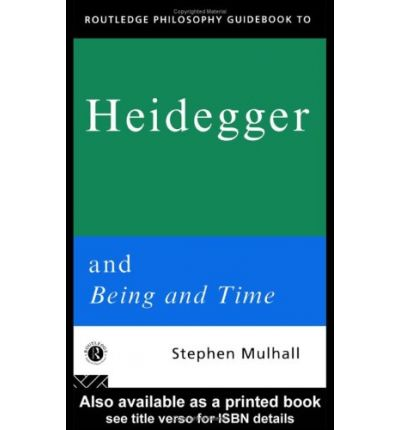 7 New Translated Excerpts on Heidegger's Anti-Semitism