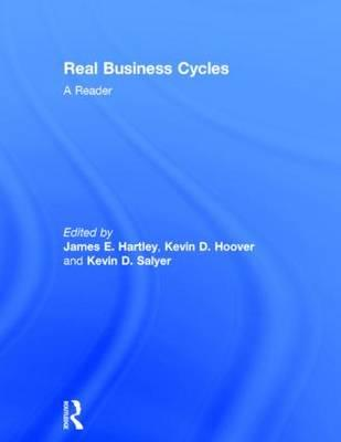 real business cycle Lectures 11 & 12: real business cycles 1 solow and macroeconomic accounting 2 the real business cycle view: kydland and prescott, long and plosser.