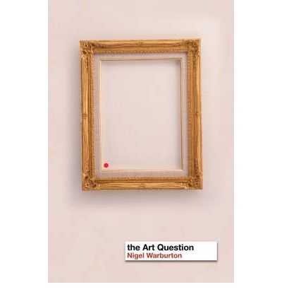 The Art Question