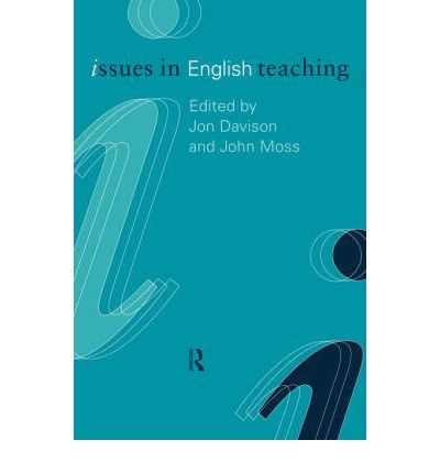 problems in teaching english Teaching english as a second language (tesl) refers to teaching english to students whose first language is not english, usually offered in a region where english is the dominant language and natural english language immersion situations are apt to be plentiful.
