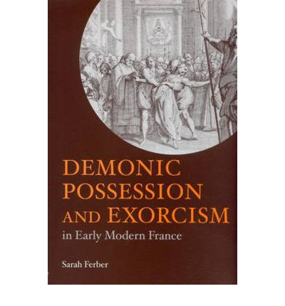 demonic possession and lee r exorcism This is a highly original study of demon possession and the ritual of exorcism,  both of which were rife in early modern times, and which reached epidemic.