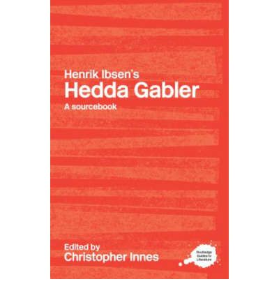 characterization of hedda in henrik ibsens play hedda gabler Hedda is a remake of the victorian period drama classic written by henrik ibsen to be directed by one of the best young and hedda gabler is a classic of realism the character of hedda is considered by many critics to be the female hamlet, portrayed as an idealistic heroine.