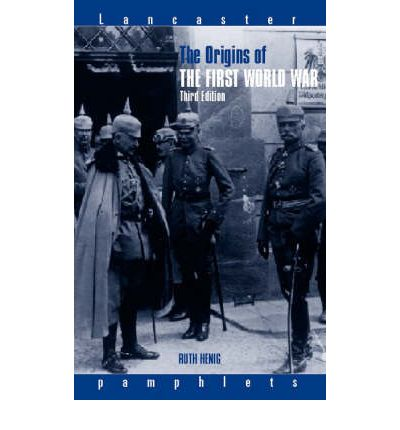 origins of world war 2 Get this from a library the origins of world war ii [peter allen] -- explores the political and economic factors which contributed to the outbreak of world war ii includes quotations from contemporary documents and sources.