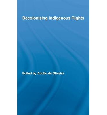 cultural anthropology indigenous peoples essay Dialogue with indigenous forms of cultural production page 1 of 13 anthropology of indigenous australia films you may choose to base your final essay.