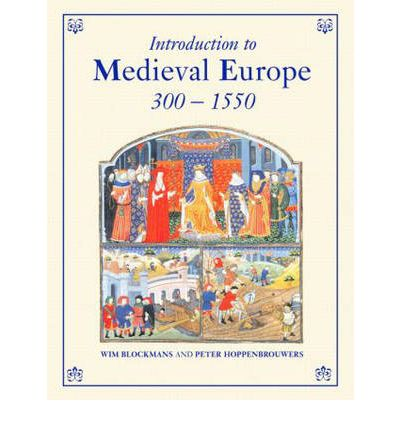 an introduction to the history of the medieval europe An introduction to medieval europe(300-1500) jan 25, 2017 01/17 by thompson, james westfall texts eye 72 favorite 0 comment 0 the history of medieval europe oct 27, 2006 10/06 by lynn thorndike texts eye 1,673 favorite 1.