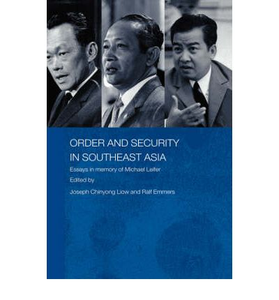 Studies on Islam and Society in Southeast Asia