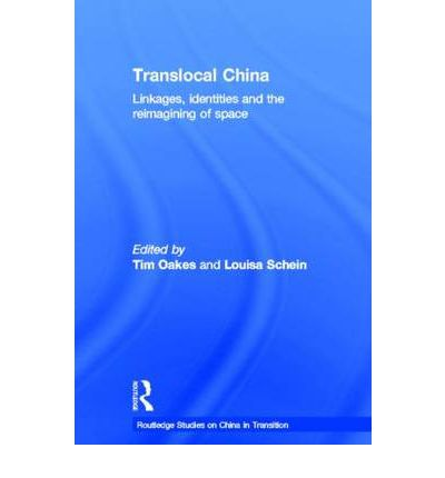Translocal China