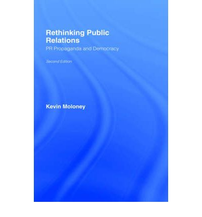 Public relations writing and media techniques 10th edition
