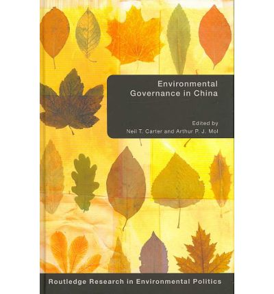 challenges to chinas governance Global climate change is not an area of controversy in china we expect with  significant government subsidies that over the next two decades,.