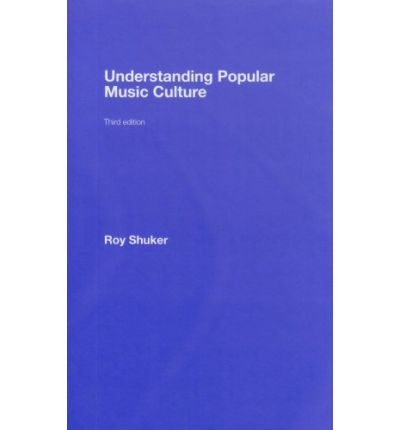mus 1014 understanding contemporary and popular music Mus f122 history of popular music (h) 3 credits the development of american popular music from ragtime to rock to  mus f200x explorations in music (h) 3 credits understanding and appreciation of music through explorations of its  music (mus) 3 mus f232 advanced music theory ii (h) 2 credits offered spring this course has an emphasis on.
