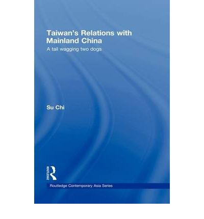 taiwan mainland china relationship with africa