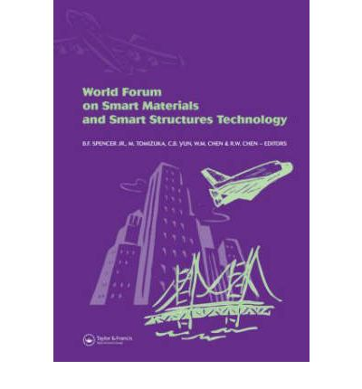 smart materials in construction engineering Subject coverage: technical areas concerned with smart materials,  molecular  physics, and optics civil and structural engineering condensed matter physics.