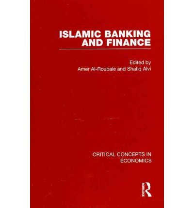 Religion and economics can islamic banking
