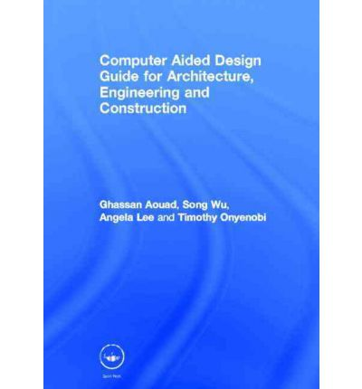 Computer Aided Design (CAD) university giude