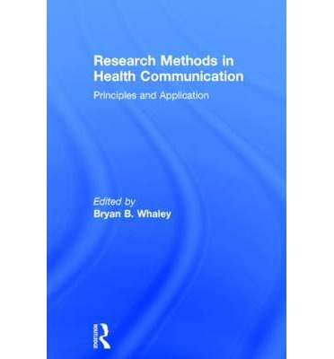 Qualitative Research in Business Communication: A Review and Analysis