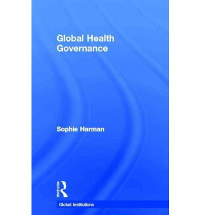 Governance in World