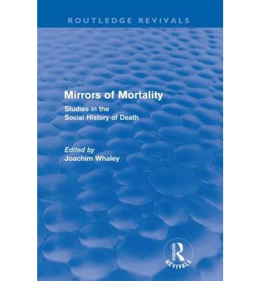 Mirrors of Mortality