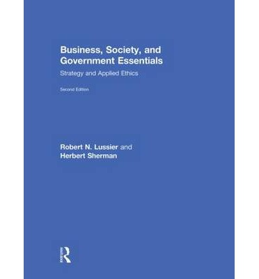 business government society notes Business government and society a managerial perspective text and cases 13th edition steiner test bank and solutions manual business government and society a .