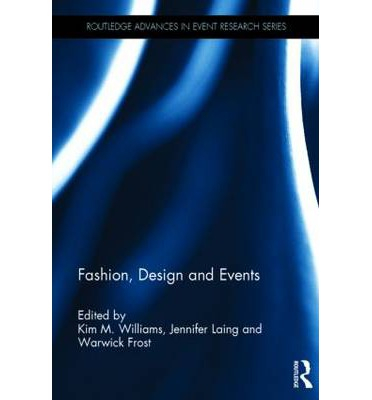 Fashion, Design and Events
