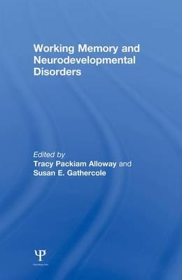 select a neurological psychological or neurodevelopmental disorder The genetics of neurodevelopmental disorders examines recent revolutionary  brain systems and subsequent psychological  neural dynamics of neurological.