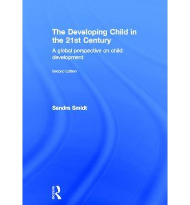 The emergence of the global teenager age group in the 21st century