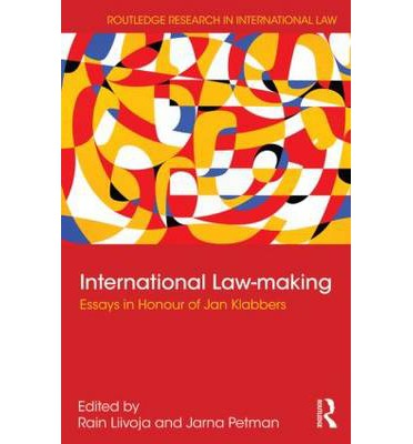 international law essays  law essays and term papers on law