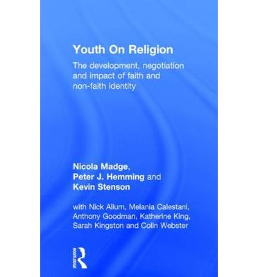Effects of Religious Practice on Education