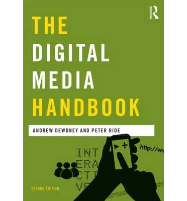 media and communications usyd handbook
