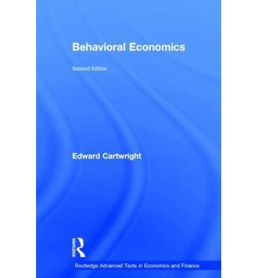 the concept of behavioral economics based on michael blandings article the business of behavioral ec You know what a concept is  the ratio of each skill to the others varies based on the industry what are conceptual skills in management - definition.