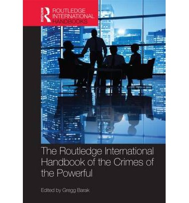 Routledge Handbook of International Education and Development (Routledge International Handbooks)