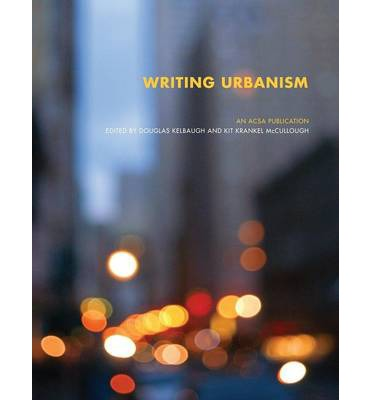 new urbanism essay New urbanism research paper - let us take care of your bachelor or master thesis instead of wasting time in inefficient attempts, receive professional help here no.