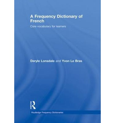 150 new words in the dictionary