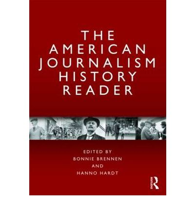 history of journalism essay