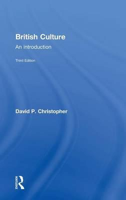 An introduction to the literature by christopher w rowan