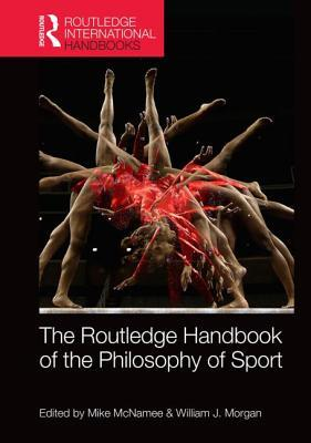 philosophy of sport What is the 'philosophy of sport' what does one do to count as a practitioner in the philosophy of sport what conception of philosophy underpins the.