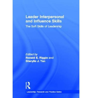 the leadership influence and motivation Leadership is a process of micro-level and macro-level influence (yukl, 1989) at the macro-level, transformational leaders must take charge of the social systems and.