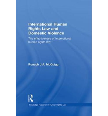 the effectiveness of human rights legal The effectiveness of the human rights committee and the treaty body reform human rights committee, effectiveness public international law: human rights.